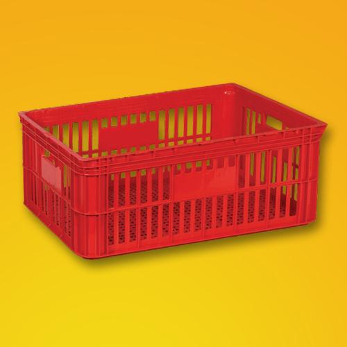 caixa plastica 342 bolivar