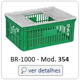 caixa plastica 354 bolivar menu