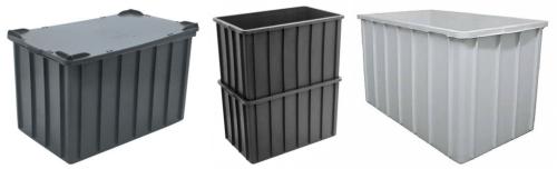 caixa 300 litros detalhes