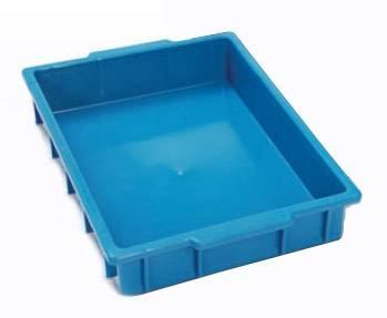 caixa plastica 229