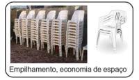 cadeiras-plasticas-empilhamento
