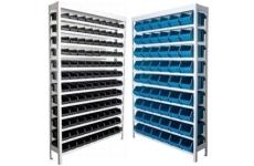 estante-porta-componentes