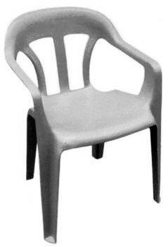 cadeira-plastica-martinique-com-braco