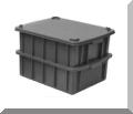 caixa-plastica-com-tampa