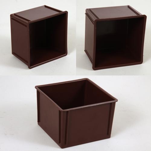 caixa plastica 1001 marfinite