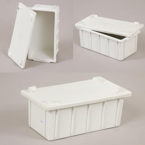 caixa plastica 1002 marfinite
