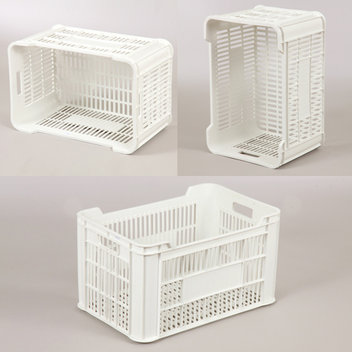 caixa plastica 1008 marfinite