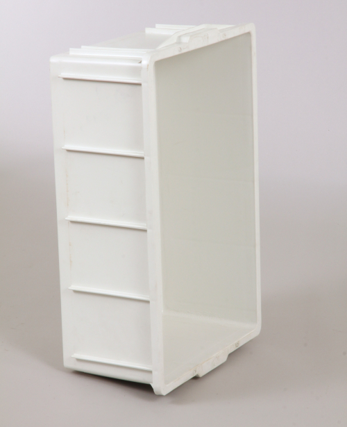 caixa plastica 1013 marfinite
