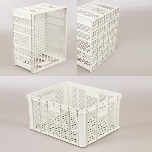 caixa plastica 1031 marfinite