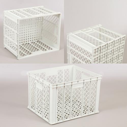 caixa plastica 1032 marfinite