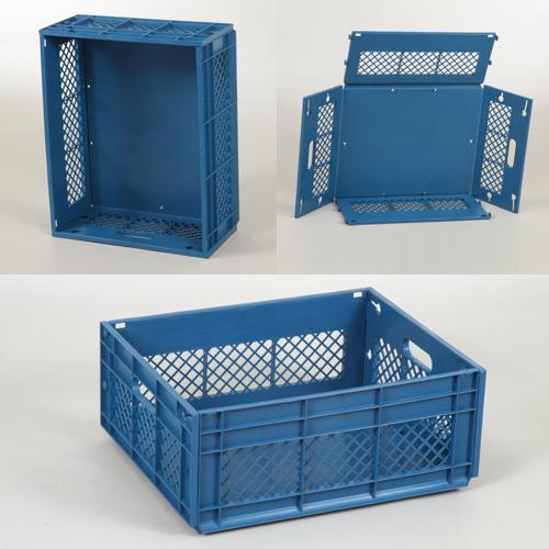 caixa plastica 1027 marfinite
