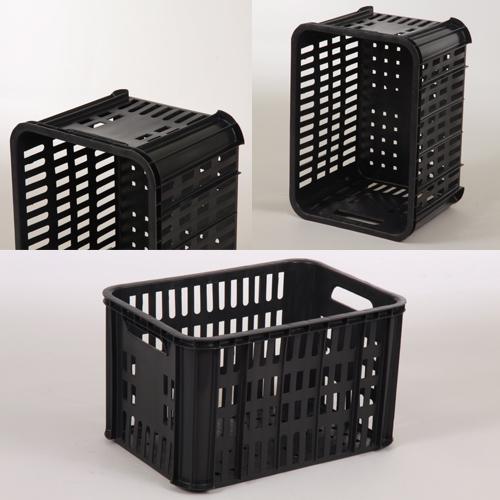 caixa plastica 1039 marfinite