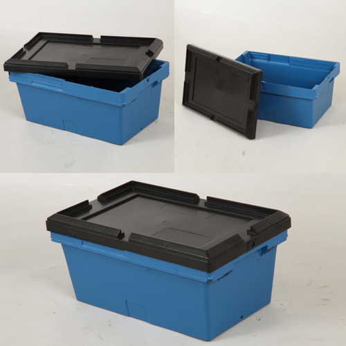 caixa plastica 1043 marfinite