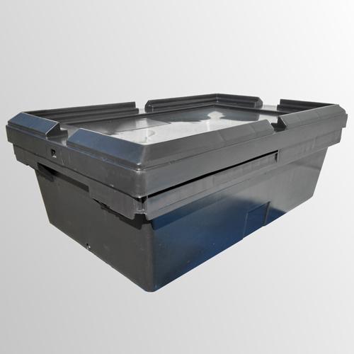 caixa plastica 1044 marfinite