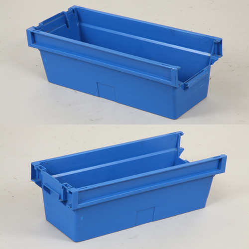 caixa plastica 1046 marfinite