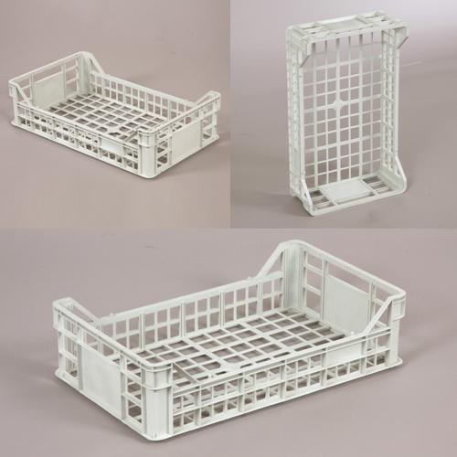 caixa plastica 1051 marfinite