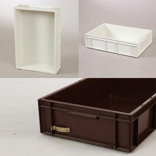 caixa plastica 1061 marfinite