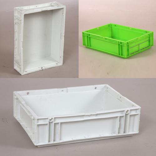 caixa plastica 1071 marfinite