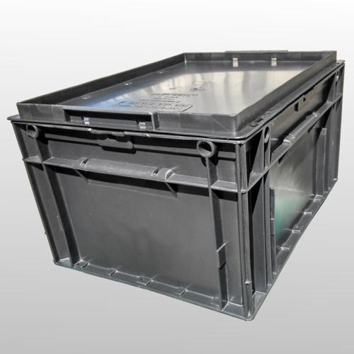 caixa plastica 1072 marfinite