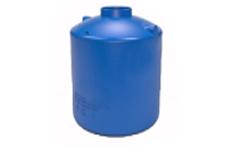 cisterna 10000 dez mil litros