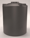cisterna 10000 dez mil litros azul ou preta