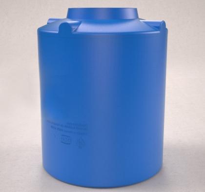 cisterna 2000 dois mil litros
