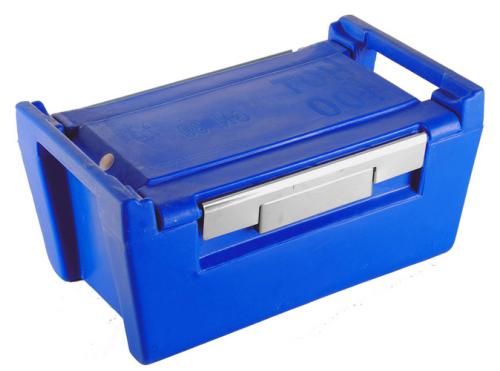 hotbox 1 uma cuba