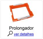 prolongador para hotbox