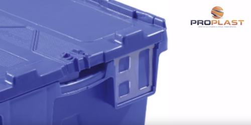 porta cartao inviolavel caixa plastica alc