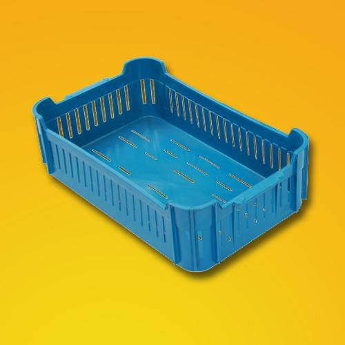 caixa-plastica-272-bolivar