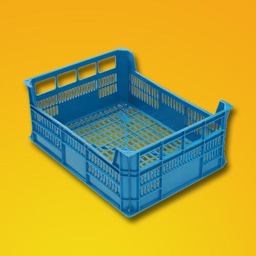 caixa-plastica-312-bolivar