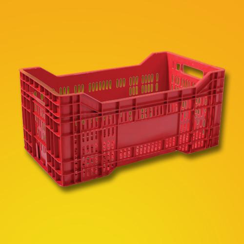 caixa plastica 328 bolivar
