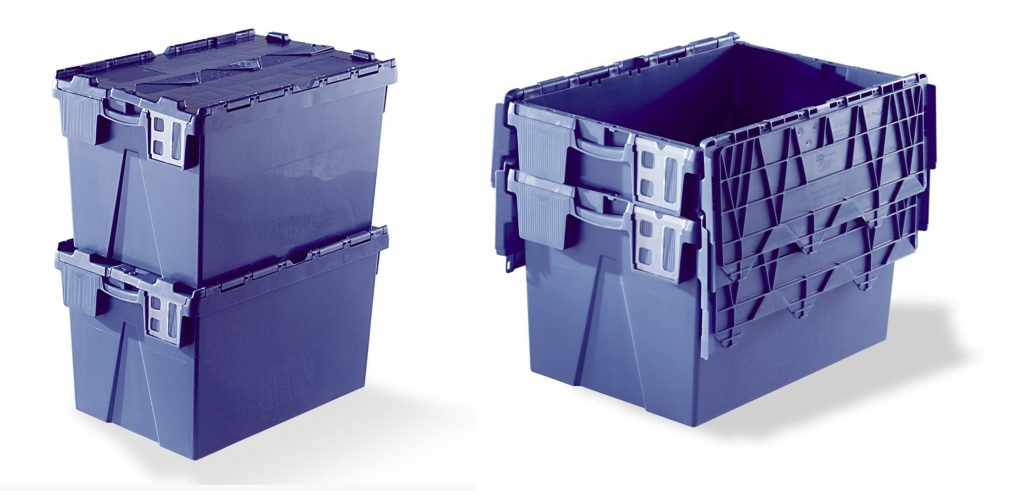 caixa plastica alc 64365 fotos detalhadas